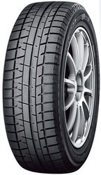 Автошина YOKOHAMA Ice Guard IG50 175/65 R14 82 Q Зима