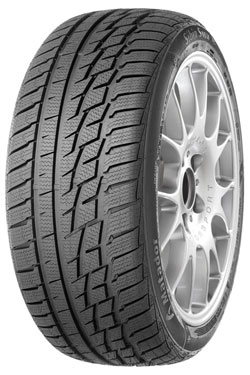 Автошина MATADOR Sibir Snow MP 92 195/50 R15 82 T Зима
