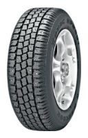 Автошина HANKOOK Zovac HP W401 155/80 R12C 83 P  SHIP Зима