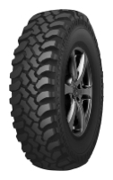 Автошина FORWARD Safari 540 205/75 R15 97 Q Всесезонная