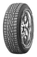 Автошина NEXEN Winguard Spike SUV 265/60 R18 114 T  SHIP Зима