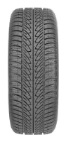 Автошина GOODYEAR Ultra Grip 8 Performance 245/45 R18 100 V Зима Run Flat