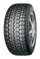 Автошина YOKOHAMA Guardex F700S 205/55 R16 91 Q  SHIP Зима