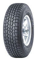 Автошина MATADOR MP 71 Izzarda 31/10.50 R15 109 T Всесезонная