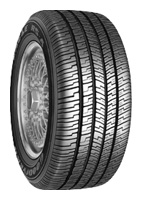 Автошина GOODYEAR Eagle RS-A 245/45 R19 98 V Всесезонная