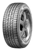 Автошина KUMHO City Venture KL33 245/60 R18 105 T Лето