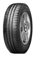 Автошина MICHELIN Agilis Plus 205/65 R16C 107 T Лето