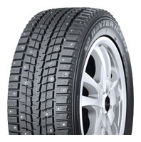 Автошина DUNLOP SP Winter ICE 01 215/55 R16 93 T  SHIP Зима