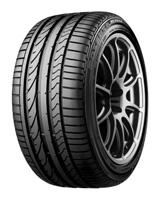 Автошина BRIDGESTONE Potenza RE050A 245/45 R18 96 W Лето Run Flat