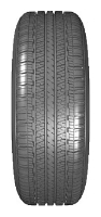 Автошина TRIANGLE GROUP TR257 245/70 R16 107 T Лето