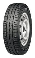 Автошина MICHELIN Agilis X-ICE North 215/65 R16C 109 R  SHIP Зима