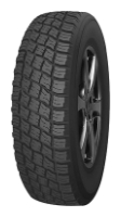 Автошина FORWARD Professional 219 225/75 R16 104 Q Всесезонная