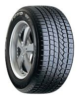 Автошина TOYO Open Country W/T 265/70 R16 112 H Зима