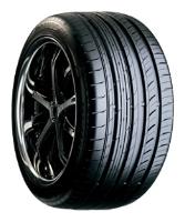 Автошина TOYO Proxes C1S 255/40 R19 100 Y Лето