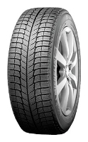 Автошина MICHELIN X-Ice Xi3 235/50 R18 101 H Зима