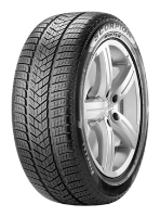 Автошина PIRELLI Scorpion Winter 235/60 R18 107 H Зима