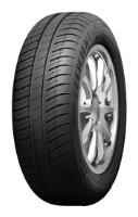 Автошина GOODYEAR EfficientGrip Compact 185/60 R14 82 T Лето