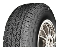 Автошина TRIANGLE GROUP TR292 235/60 R18 103 T Всесезонная