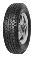 Автошина FORWARD Professional А-12 185/75 R16C 104 Q Всесезонная
