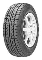 Автошина HANKOOK Winter RW06 215/65 R16C 109 R Зима