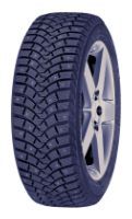 Автошина MICHELIN X-Ice North XIN2 185/60 R15 88 T Зима