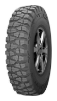 Автошина FORWARD Safari 510 215/90 R15C 99 K Всесезонная