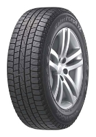 Автошина HANKOOK Winter I*cept IZ W606 255/40 R19 100 T Зима