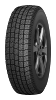 Автошина FORWARD Professional 170 185/75 R16C 104 Q Лето
