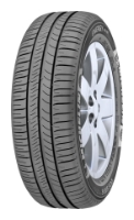 Автошина MICHELIN Energy Saver Plus 195/50 R15 82 T Лето