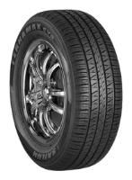 Автошина SAILUN Terramax CVR 225/65 R17 102 H Всесезонная