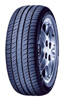 Автошина MICHELIN Primacy HP 205/50 R17 89 V Лето