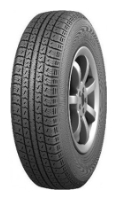 Автошина CORDIANT All Terrain 235/75 R15 109 T Всесезонная