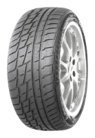 Автошина MATADOR MP 92 Sibir Snow 185/65 R15 88 T Зима