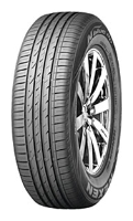 Автошина NEXEN/ROADSTONE NBLUE HD 225/40 R18 88 V Лето