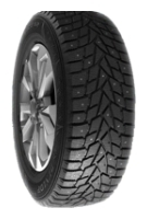 Автошина DUNLOP SP Winter ICE02 215/60 R16 99 T  SHIP Зима
