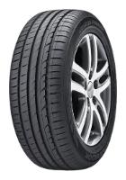 Автошина HANKOOK Ventus Prime2 K115 235/45 R18 94 V Лето