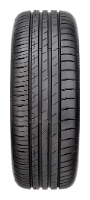 Автошина GOODYEAR EfficientGrip Performance 215/55 R17 98 W Лето