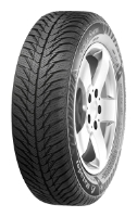 Автошина MATADOR MP 54 Sibir Snow M+S 175/65 R14 82 T Зима