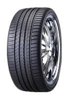 Автошина WINRUN R330 205/45 R17 88 W Лето