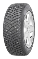 Автошина GOODYEAR Ultragrip Ice Arctic 185/55 R16 86 T  SHIP Зима