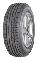Автошина GOODYEAR EfficientGrip 255/45 R20 101 Y Лето