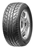 Автошина TIGAR Prima 195/65 R15 91 V Лето