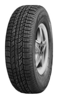Автошина FORWARD Professional 121 225/75 R16 108 R Всесезонная