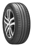 Автошина HANKOOK Optimo Kinergy Eco K425 205/60 R16 92 H Лето