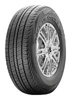 Автошина MARSHAL Road Venture PT-KL51 255/55 R18 109 V Лето