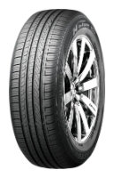 Автошина ROADSTONE N blue Eco 185/60 R14 82 H Лето