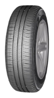 Автошина MICHELIN Energy XM2 205/65 R15 94 H Лето