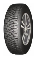 Автошина AVATYRE Freeze 205/55 R16 91 T Зима