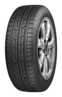 Автошина CORDIANT Road Runner 175/70 R13 82 H Лето