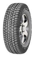 Автошина MICHELIN Latitude Alpin 275/65 R17 115 T Зима